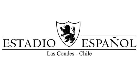 ESTADIO ESPAÑOL